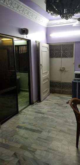 Very Urgent 4Roooms Appartment for Sell in Garden West vip Location
