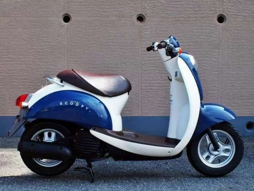 Scooties Available For Girls Free Training Plus Free Helmet Fuel by TK 0
