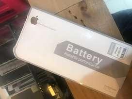 Repair baterai iphone 6 promo