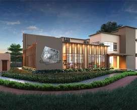 India's Trustworthy Builder Launching Mahindra Happinest