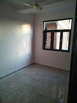 Ready to move 3 bhk noida extension