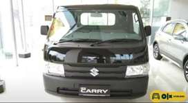 [Mobil Baru] SUZUKI CARRY PICK UP
