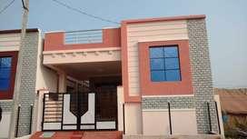 Murali Krishna enclave, Machabollaram