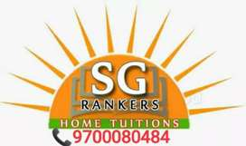 BEST HOME TUTORS IN VIZAG- WANTED  HOME TUTOR JOBS HOME TUITIONS VIZAG