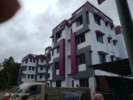 Ready to Move 2 BHK Flats for Sale in Chandannagar Hooghly west bengal