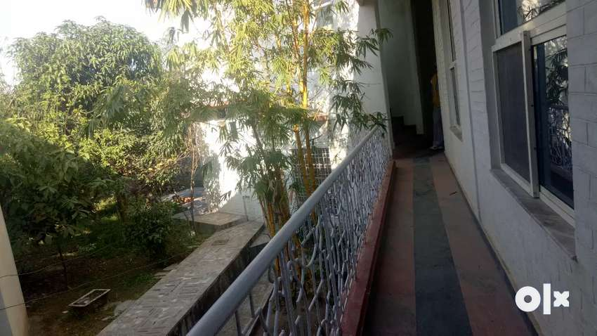 Newly made House for sale in  near aiims hospital rishikesh 0