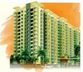 Luxury residential apartment flats in gated community @Patancheru