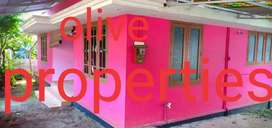 3bhk independent house for rent Aluva Chunagamveli