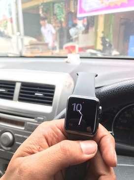 Apple watch 1st gen iwatch 38 mm 38mm