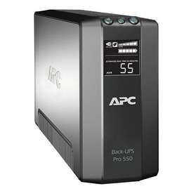 APC UPS Authorized Distributor at wholesale rates