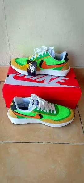 Sepatu Lari Baru 2019