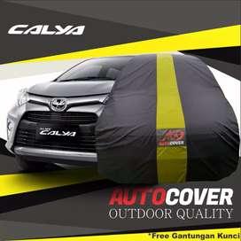Cover mobil Calya Crv Ertiga Livina Hrv Xenia Avanza Ignis Pajero dll