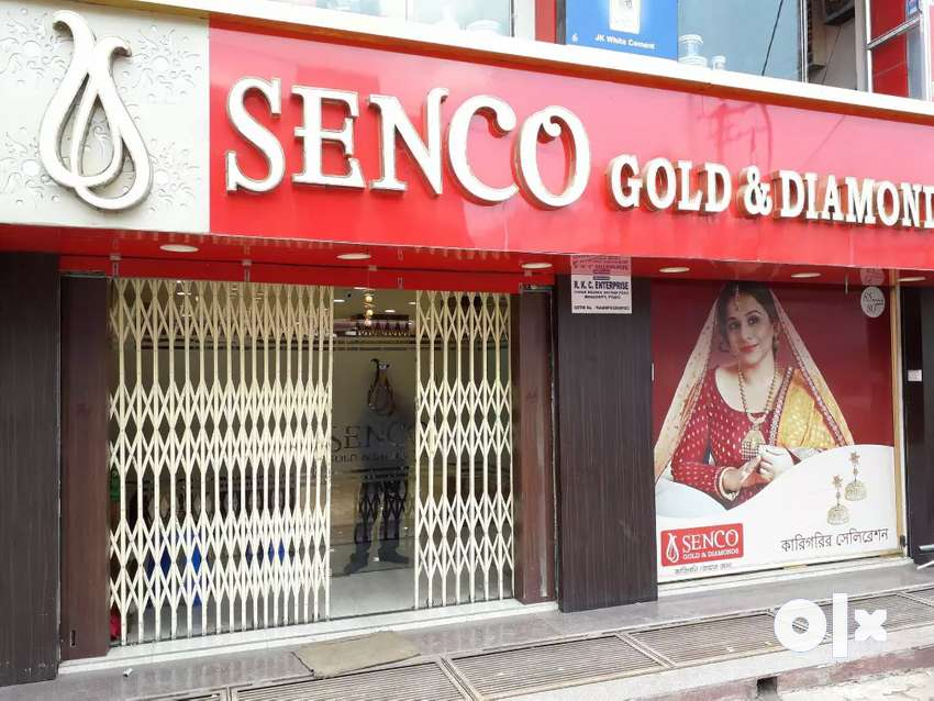 URGENT JOINING IN SENCO GOLD OFFICE JOB VACANCY CALL NOW 0