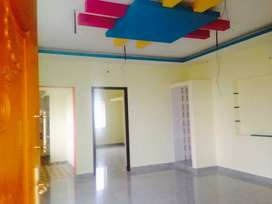 THANGAVELU NEAR REGISTER OFFICE 2BEDROOM NEW HOUSE FOR SALE