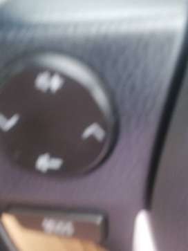 Hyundai Shehzore very good condition new Engine