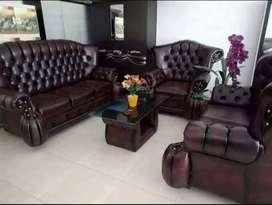 Sofa jaguar jumbo ORIGINAL bergaransi bayar di tempat