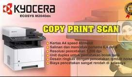 Jual dan rental mesin fotocopy 100% baru dan garansi 1tahun