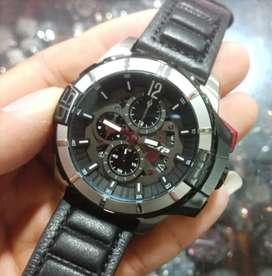 Jam Tangan Pria Expedition original