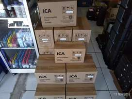 ups ICA 1300 VA garansi 1 tahun ready pc laptop monitor printer