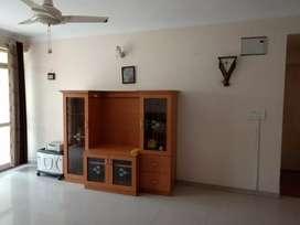 3Bhk Flat for Rent in Jayalakshmipuram ph: 8310.one.zero.63.one.two