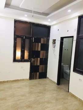 Pradhan mantri awas yojna upto 2.5lac off with full furnished flat