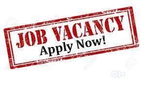 Driver required in Company 0