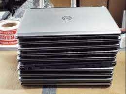 Dell laptop intel core i5 4th gen  processor 4gb ram 500gb hdd
