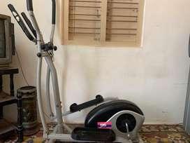 Health equipment by Rajeshwari enterprises gandhipuram