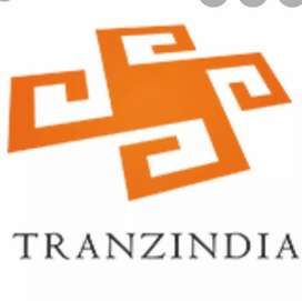 Tranzindia corporate network private limited