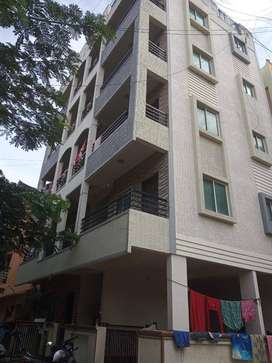1 BHK House For Lease @ HSR Layout,7,50,000 Lacs