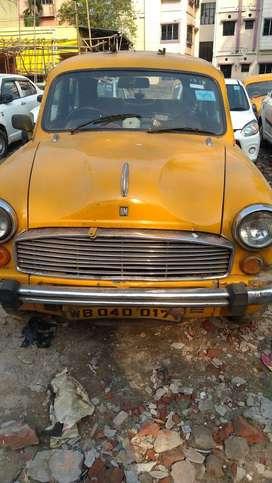 metar yellow taxi