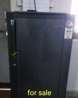 Croma fridge for sell