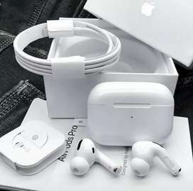 BREND NEW APPLE AIRPORT PRO