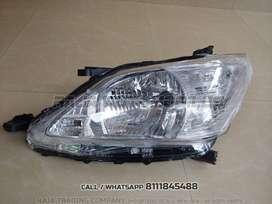 Innova Type3 & Type4 Head Lamp Imported