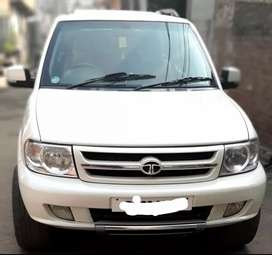 Tata safari dicor sale & exchange