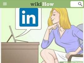 no data entry no freelancer free mind easy online add posting job