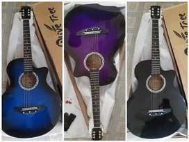 25%OFF + Acoustic (Box Packed Guitars)(Shop Open) Dlivery Available)