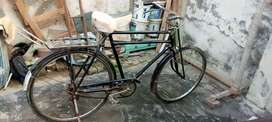 Cycle for sale full size Good condition