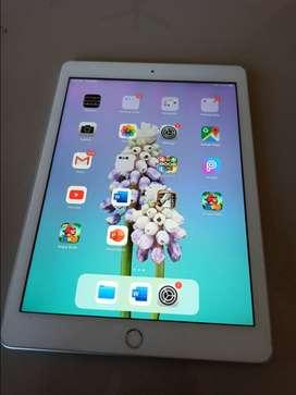Apple iPad Generation 6