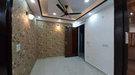 3 bedroom one drawing room for 34 lacs