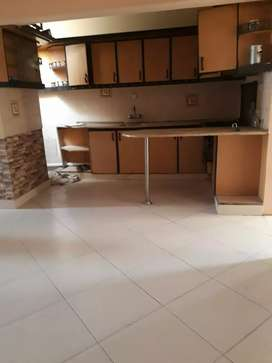 BUKHARI COMMERCIAL 2BED DD APARTMENT FOR SALE