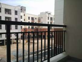 Sarehomes rend house