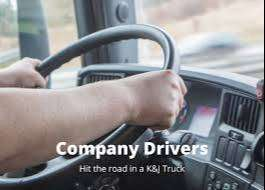 Driver jobs in Reliance company
