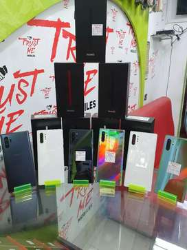 NOTE 10+ ALL VARIANT