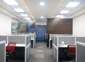 Luxurious fully furnished office at Rent for Vijay Nagar 9981O27143