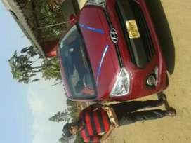 1200cc petrol