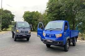 Ashok Leyland Bada Dost Newly launched