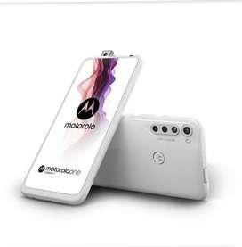 Motorola one fuction plus