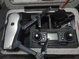Drone K20 GPS kamera 4k.