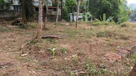 Land for sale near medical college